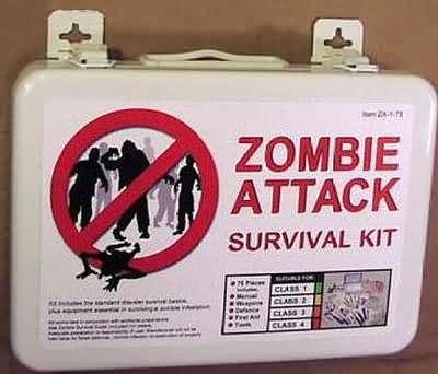 wpid-zombies-3-2012-06-27-21-47.jpg