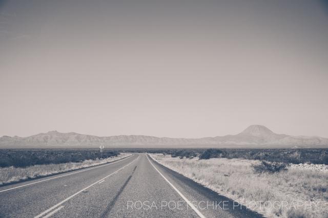 road-4028