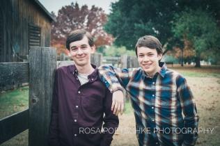 robinsondsc_7944