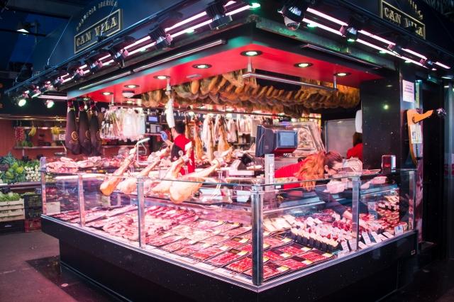 Barcelona Market-4346
