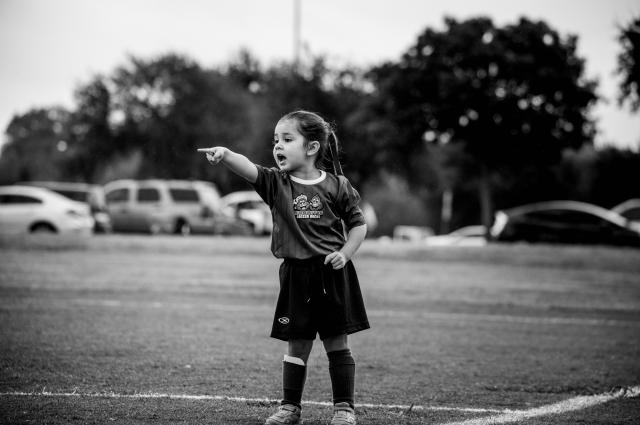 soccer-4444