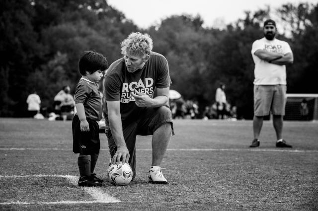 soccer-4460