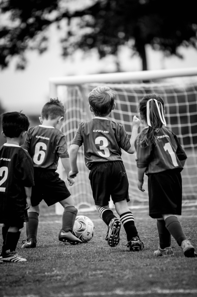 soccer-4504